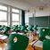 Bundesweit 165 Schulen komplett geschlossen