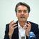Ex-Chef der WerteUnion verlangt von Max Otte Abgrenzung zu Radikalen