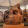 Archäologen entdecken Totentempel und weitere Särge bei Kairo