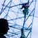Bundesnetzagentur veröffentlicht neuen Sicherheitskatalog
