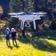 Luftfahrt-Bundesamt verteidigt Drohnen-Führerscheintest