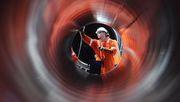 Unser peinlichstes außenpolitisches Problem heißt Nord Stream 2
