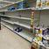Branchenverbände sehen Versorgung mit Lebensmitteln »auf Messers Schneide«