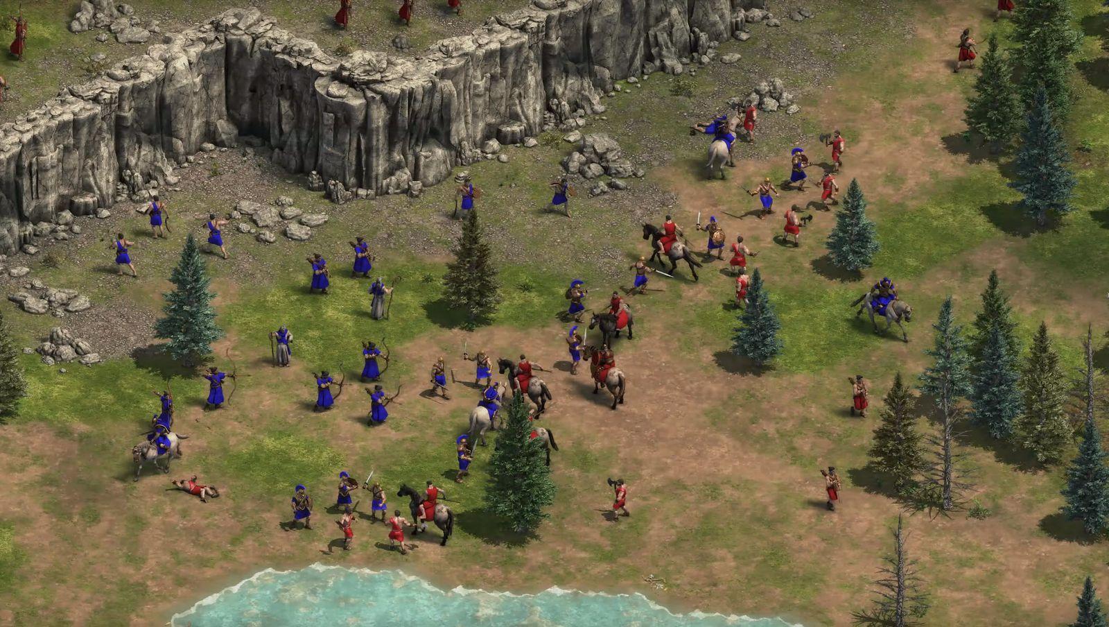EINMALIGE VERWENDUNG Neue Games E3