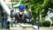 Im Lockdown haben sich Kinder mehr bewegt als sonst