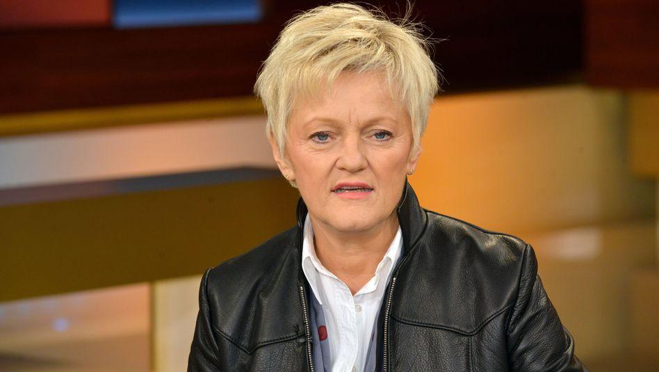 Renate Künast