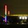München darf nicht – jetzt sollen andere Stadien in Regenbogenfarben strahlen