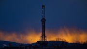 Wie der Ölpreis die Welt bewegt