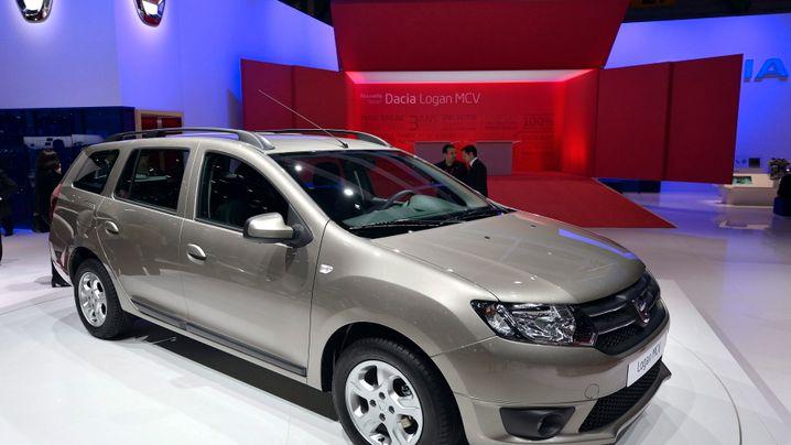 Kfz-Versicherungen: Für diese Autos gelten neue Typklassen