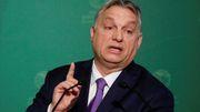 Orbán, der Corona-Gewinnler