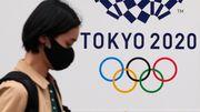 Japans riskante Spiele