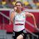 Fall Timanowskaja – IOC entzieht belarussischen Trainern die Akkreditierung