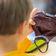 Streit über Maskenpflicht im Unterricht