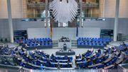 Koalition einigt sich auf mehr Parlamentsbeteiligung