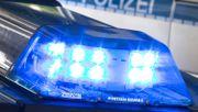 Bundespolizei geht bei Großrazzia gegen Schleuser vor