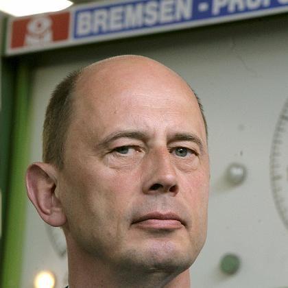 Tiefensee: Neue Vorwürfe gegen den Minister