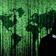 Marsalek bahnteoffenbar Kauf von Spionagesoftware an
