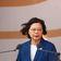 Taiwans Präsidentin bringt sich gegen China in Stellung