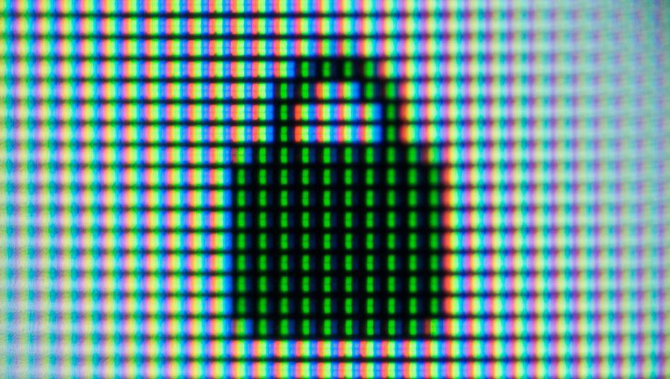 Internetsicherheit: Mehr Freiheiten bei der Wahl des Kennworts empfohlen