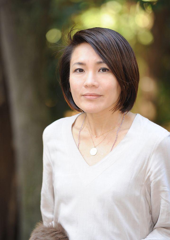 """Minori Kitahara: """"Kleine Schritte, aber es tut sich etwas"""""""