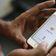 Darum hat es Indiens Anti-Corona-App trotz Nutzungspflicht schwer