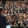 Uni-Professoren werben im Schnitt 266.000 Euro ein