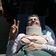 Kurdische Politikerin LeylaGüven zu 22 Jahren Haft verurteilt