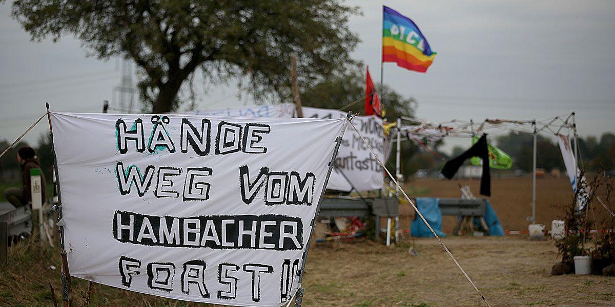 hambacher-forst-demo