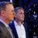 AfD will Ramelow mit eigenem Kandidaten herausfordern