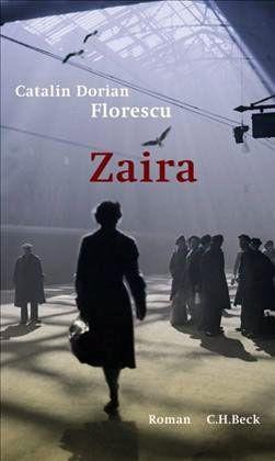 """Florescu-Buch """"Zaira"""": Szenen von großer Prägnanz"""