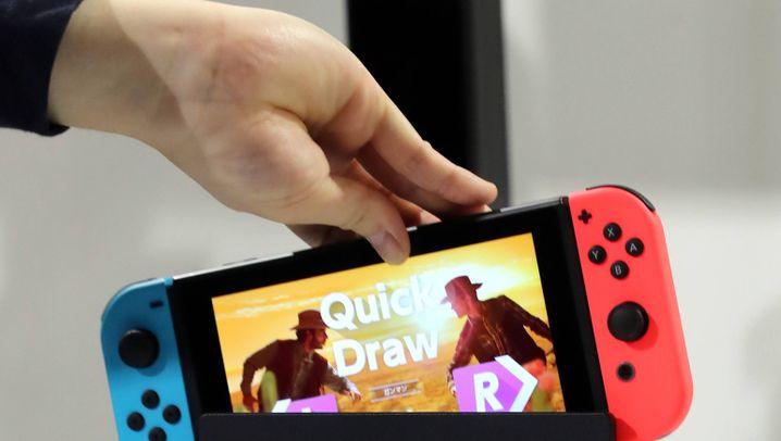Entwicklungen beim Gaming: Die Trends der Spielebranche