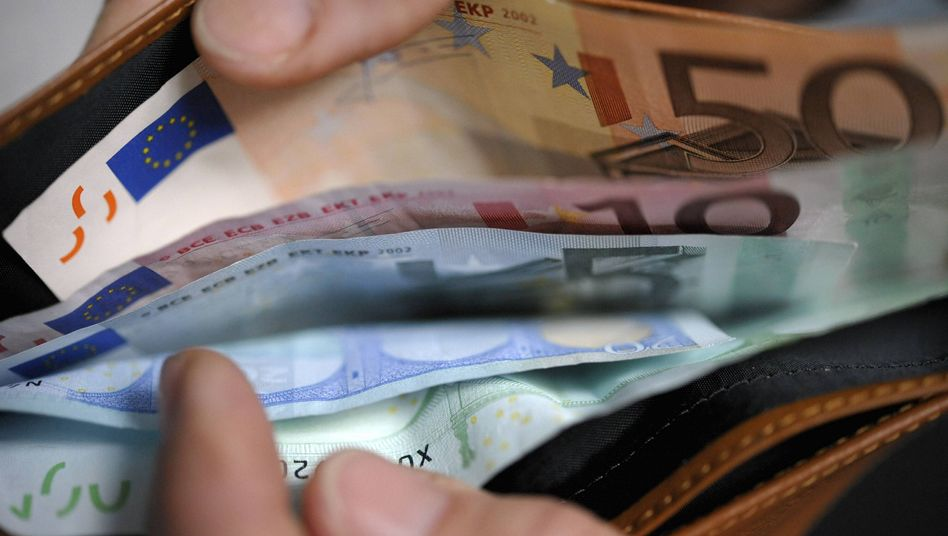 Enough euros? European leaders agree to keep Greece afloat.
