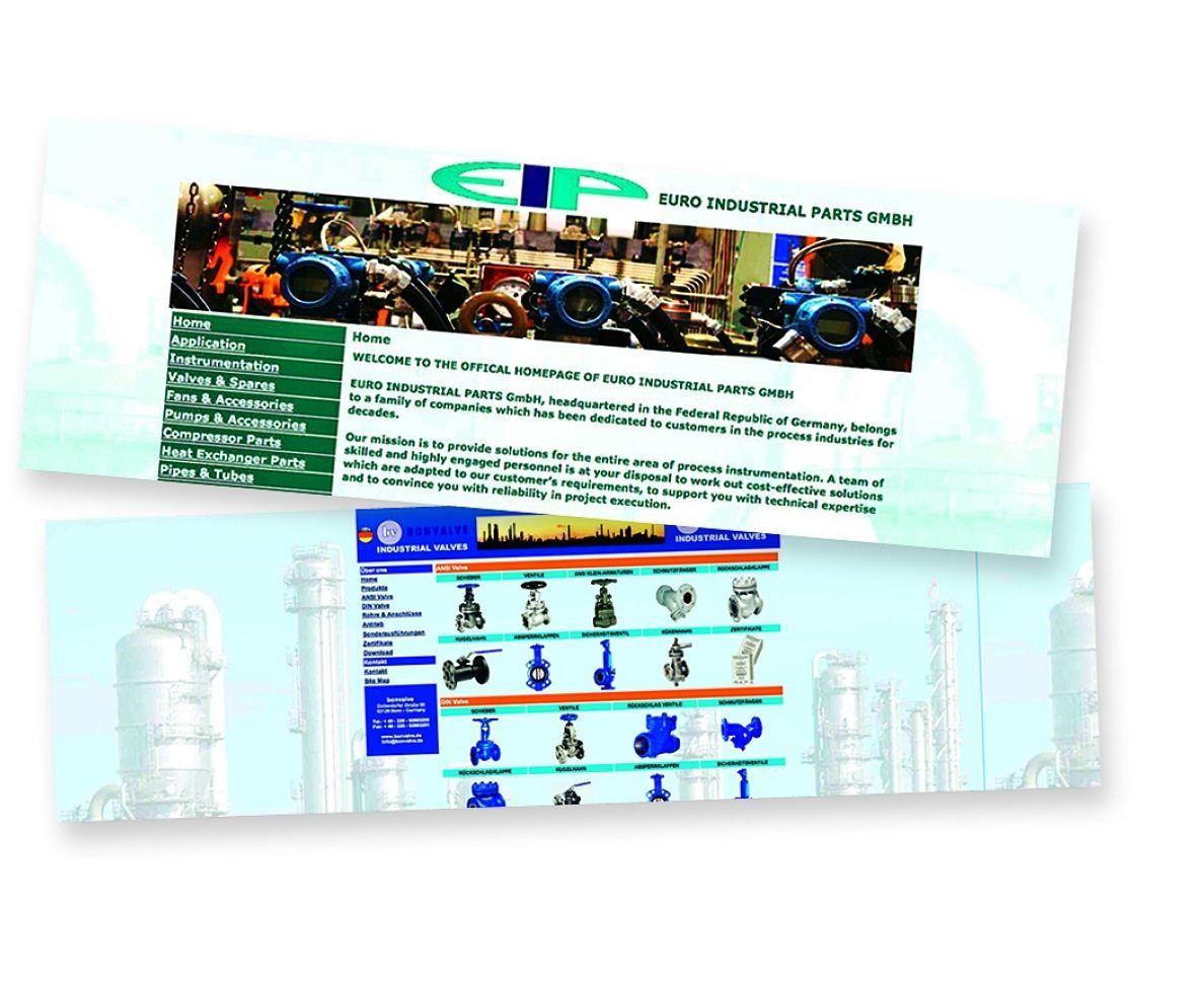 CO-SP-2014-017-0047-01-143082-BI