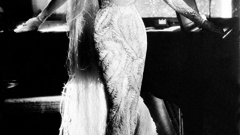 Auktion: Die Juwelen der Dietrich