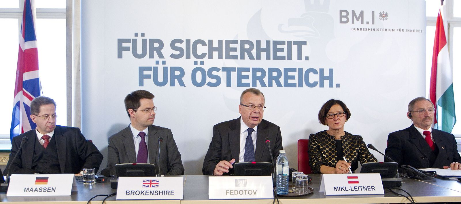 AUSTRIA-UN-SECURITY-TERRORISM-INTERNET