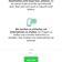 WhatsApp erhöht den Druck auf seine Nutzer