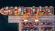 Das Ende der Globalisierung, wie wir sie kennen
