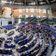 Parteienfinanzierung in Deutschland zu undurchsichtig