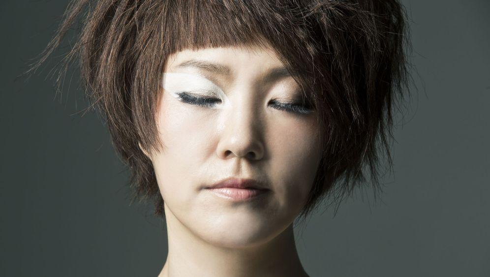 Sängerin Youn Sun Nah: Fisch, Fleisch und der ganze Rest