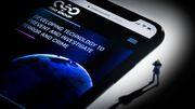 BKA hat umstrittene Überwachungssoftware von NSO gekauft