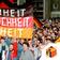 Warum Ostdeutsche immer noch deutlich weniger verdienen