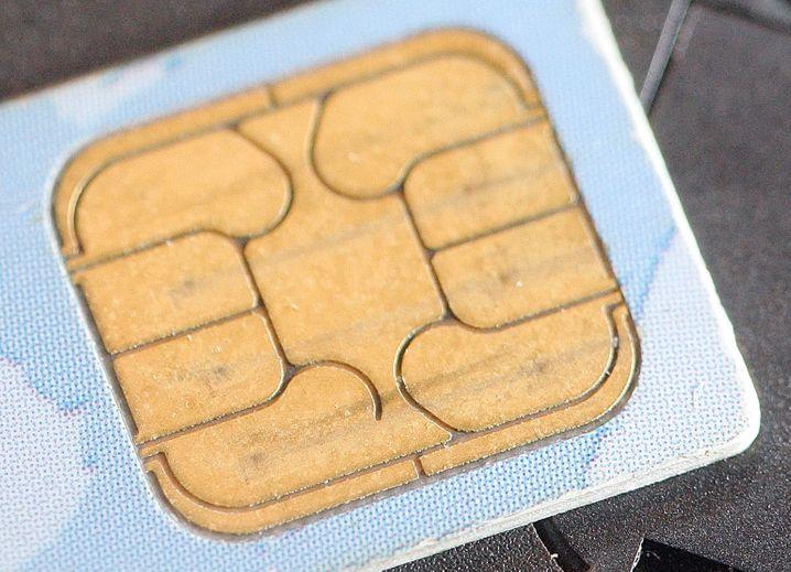 Physische SIM-Karte: Im iPhone 13 noch weniger nötig als bisher