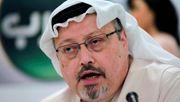 Saudi-Arabien wandelt Todesurteile im Fall Khashoggi in Haftstrafen um