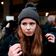 """Luisa Neubauer kündigt """"Klimaklage"""" an"""