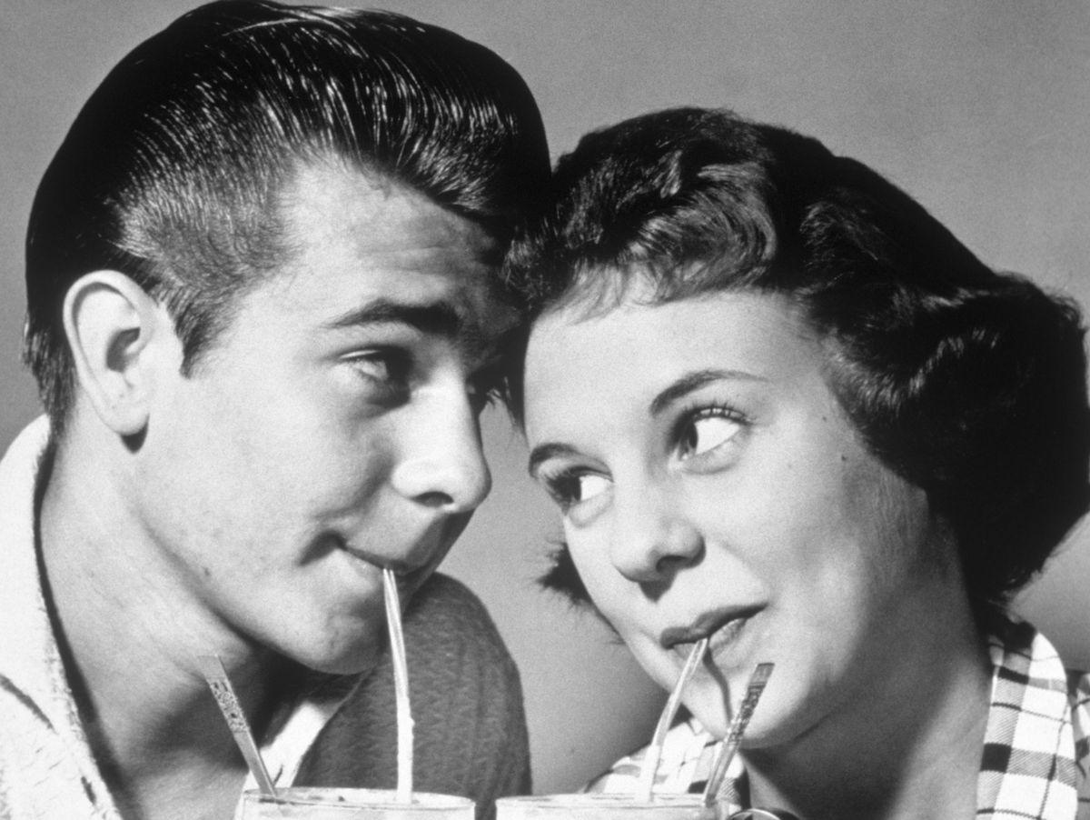 Singles umgebung lannach - Reiche mnner kennenlernen