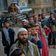 »Der Westen hat in Afghanistan verloren, deshalb bleiben uns nur schlechte Optionen«