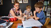 Wirtschaftsforscher fordern Corona-Elterngeld