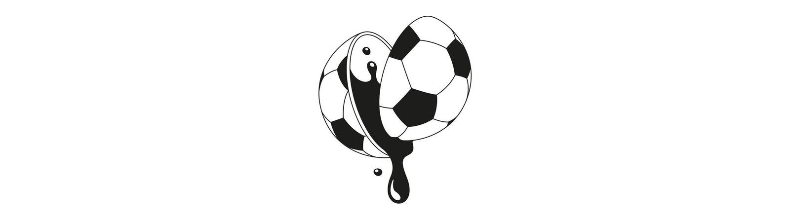 DD/ FL/ logo-03