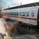 Wie sicher ist das Reisen per Bahn?