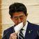 Japan hebt Ausnahmezustand landesweit auf